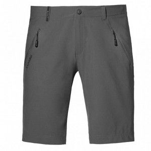 Schoffel San Diego Shorts - 0001