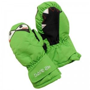 Dare2b Stick Up Gloves