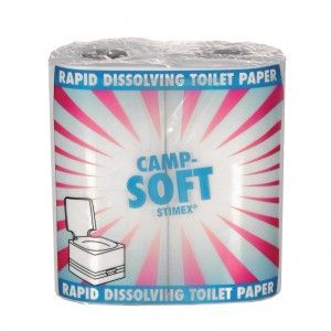 Stimex-Camp-Soft-Toiletpapier