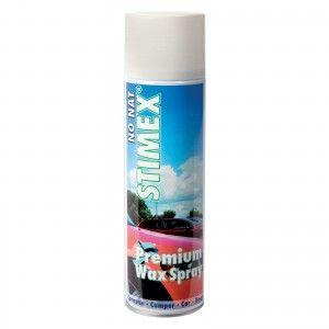 Stimex Premium Wax spray
