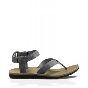 Teva Original Sandal Leather Diamond Tradewinds 1007552
