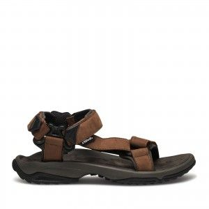 Teva Terra Fi Lite Leather Brown 1012072