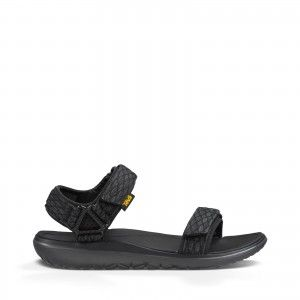 Teva Terra-Float Universal Black 1009812