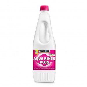 Thetford Aqua Rinse 1.5 L