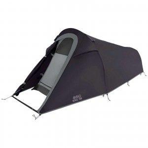 Vango Soul 100 Black Tent