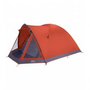Vango Alpha 300 Tent Rood