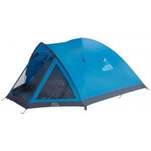 Vango Alpha 400 River Tent