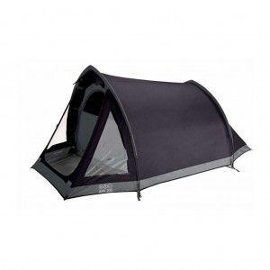 Vango Ark 200 Tent Zwart
