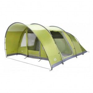 Vango Dunkeld 600 Herbal Tent