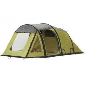 Vango Genesis 500 Tent
