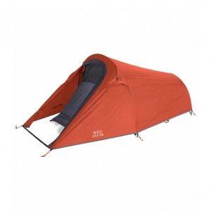 Vango Soul 200 Tent Rood