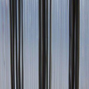 Deurgordijn Trento 1 - 90 x 210 cm