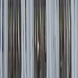 Deurgordijn Trento 2 - 90 x 210 cm