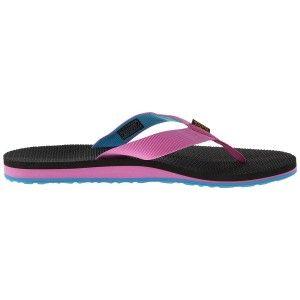 W Original Flip Pink/Blue 1004408-W