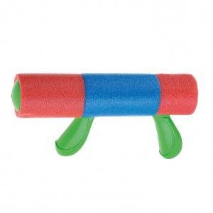 Waterpistool Foam 30 cm