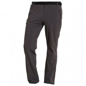 Regatta XERT STRETCH II - Seal Grey