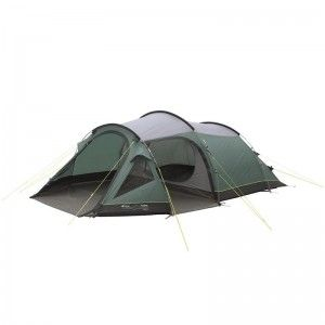 Outwell Earth 4 tent 110564