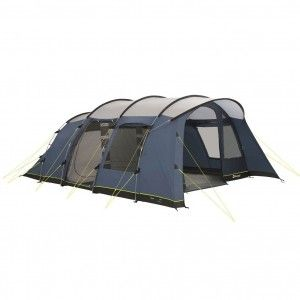 Outwell Whitecove 6 Tent