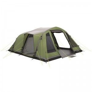 Outwell Pendroy 6AC opblaasbare tent 110757
