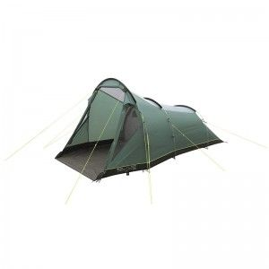 Outwell Vigor 4 tent 110768