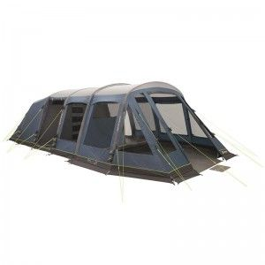 Outwell Clarkston 6A opblaasbare tent 110871