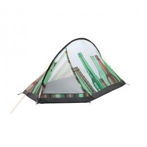 Image Bottle Tent Easy Camp