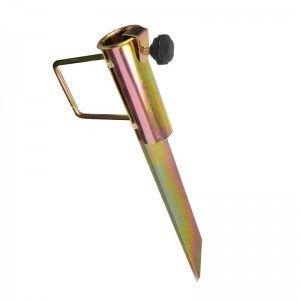 Droogmolenpin/parasolharing
