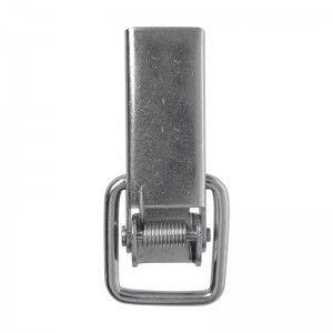 ProPlus spansluiting 110x48mm