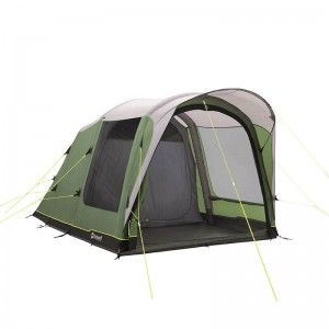 Outwell Cedarville 3A opblaasbare tent