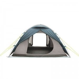 Outwell Cloud 2 koepeltent