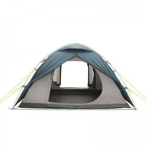 Outwell Cloud 4 koepeltent