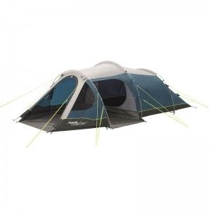 Outwell Earth 3 tunneltent