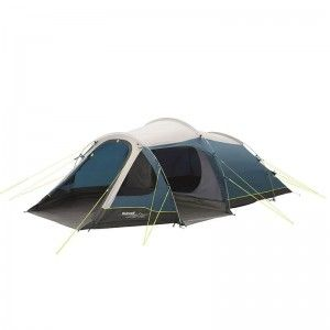Outwell Earth 4 tunneltent
