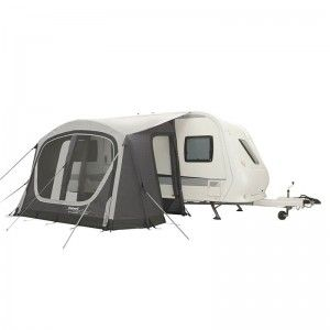 Outwell Cove 340A 110952 voortent