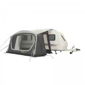 Outwell Cove 400A 110953 voortent