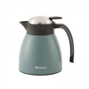 Outwell Remington Vacuum Flask M Blue Shadow 650941 thermoskan