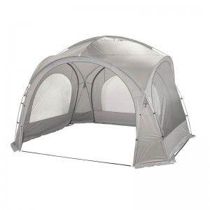 Bo-Garden Party Shelter Light