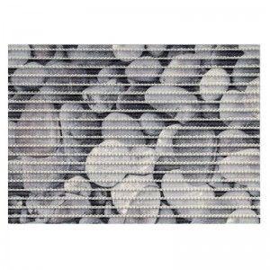Softy TEX Stones 65cm/15m