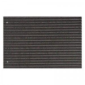 Softy TEX Grey metallic 65cm/15m