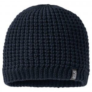 Milton Cap - Night Blue #1903881-1010003
