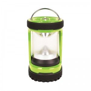 Push 200 3D Lantern