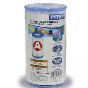 Intex Filter Cartridge A 29000