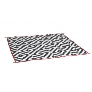 Bo-Leisure Chill Mat Picnic 2 x 1.8 m Tapijt