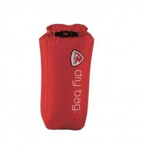 Robens Dry Bag 8L Waterdichte Zak