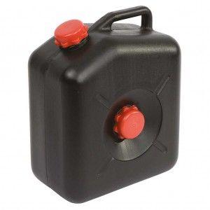 Afvalwater Tank 23 Liter