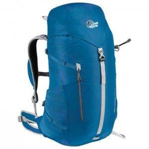 AirZone Trail 25 Denim Blue/Zinc