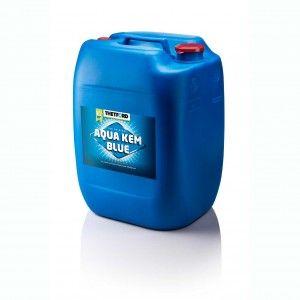 Thetford Aqua Kem Blue 30 L