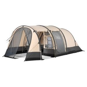 Bardani Airwolf 3000 TC Tent