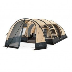 Bardani Airwolf 4000 TC Tent
