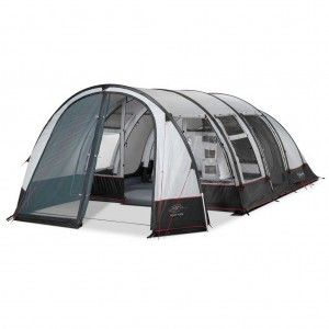 Bardani Airwolf 4000 Tunneltent